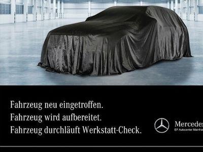 gebraucht Mercedes A220 7G-DCT AMG Line ***Neupreis 45.077,-***