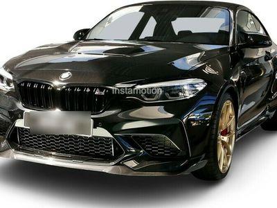 gebraucht BMW M2 CS Sofort Verfügbar!!!