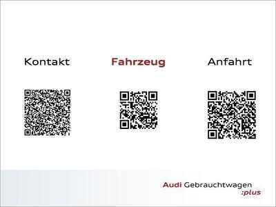 gebraucht Audi A4 2.0 TDI sport quattro