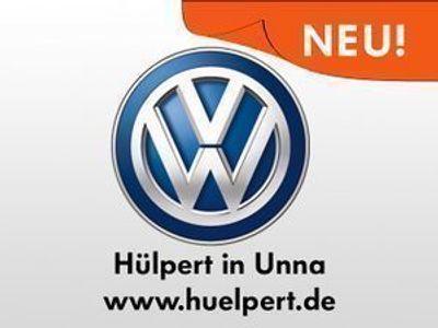 gebraucht VW Polo 1.0 Comfort BLUETOOTH SHZ PDC ALU (Einparkhilfe)