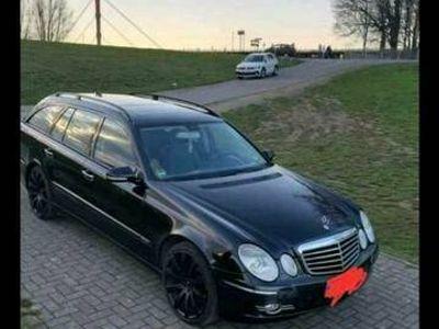 gebraucht Mercedes 320 Mercedes BenzCDI 7G Tronic Avantgard...