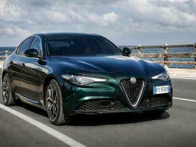 gebraucht Alfa Romeo Giulia 190 Sprint
