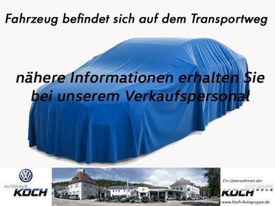 gebraucht VW Golf VII 1.4TSI Sound DAB Bluetooth