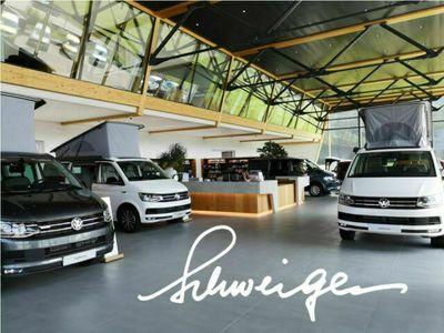 gebraucht VW Amarok Aventura | NAVI | AHK | APP | XENON |