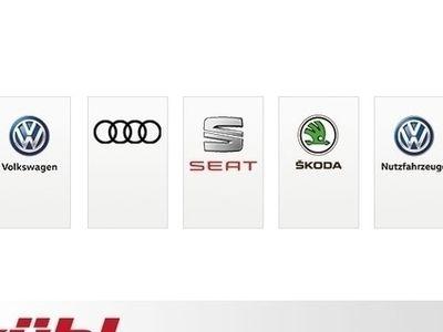 gebraucht Seat Leon SC 2.0 TSI Cupra Navi,DAB,LED