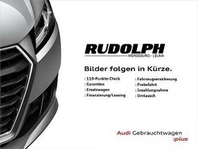 gebraucht Audi A4 sport ultra 2.0 TFSI S line Matrix LED ACC Sportsi