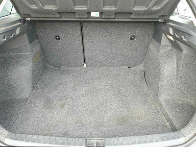 gebraucht Seat Ibiza Ibiza Gebrauchtwagen Kombi 1.2 TDi 75PS StyleKombi 1.2 TDi 75PS Style