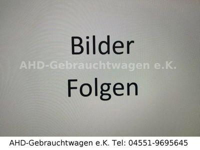 gebraucht Audi A2 1.4 Zahnriemenn, Tüv & Inspektion NEU