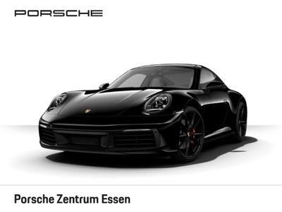 gebraucht Porsche 911 Carrera S 992 3.0 EU6d-T