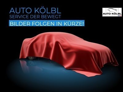 gebraucht Audi TT RS Coupé 400 PS S tronic LED Navi Sound DAB