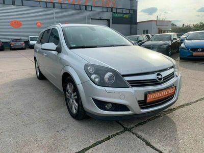 "gebraucht Opel Astra Caravan Innovation ""110 Jahre"""