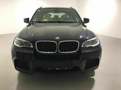 gebraucht BMW X5 M M,VOLL,ATM 139900 KM,GARANTIE