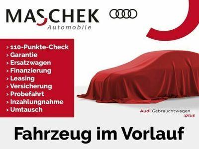 gebraucht VW Golf Highline 1.4 TSI Navi GRA AHK PDC Navi*Xenon*