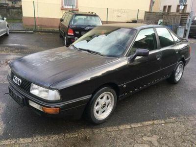 gebraucht Audi 90 2,3