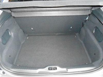 gebraucht Citroën C4 Cactus Pure Tech 110 S&S Feel *NAVI*