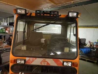 gebraucht Iveco Daily 33 S 12