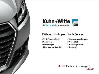 gebraucht Audi A5 2.0 TDI DPF Infotainment-Paket*Klimaautomatik