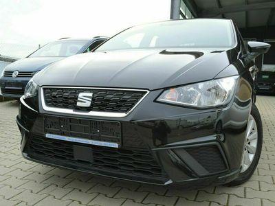 gebraucht Seat Ibiza ST 1.0 Style SHZ|PDC|KLIMA|ALU|FRONT-ASSI als Kleinwagen in Neckarsulm