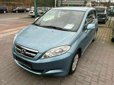 gebraucht Honda FR-V 1.7 Comfort als Limousine in Bottrop