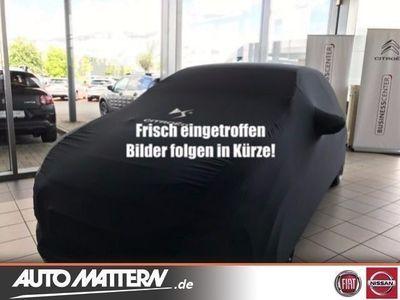 gebraucht Kia Sportage 1.6 GDI unfallfrei Benziner