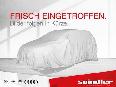gebraucht Audi A6 Avant 3.0 TDI S-Line competition Quattro Automatik