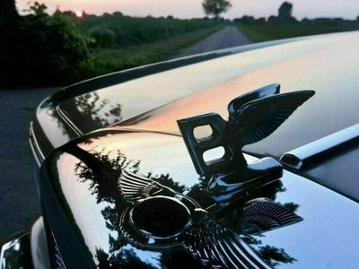 gebraucht Bentley Eight - Flying B zum fairen Preis