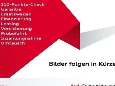"gebraucht Audi A5 Sportback 2.0 TDI EURO6 Xenon 19""Alu Navi Klima"