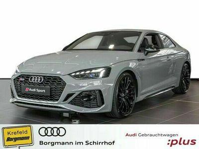 gebraucht Audi RS5 Coupé