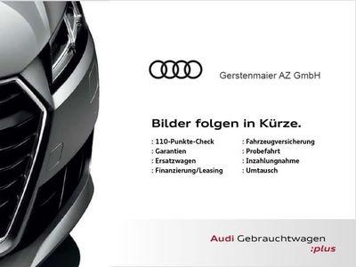 gebraucht Audi A6 50 TDI quattro Leder NaviPlus Kameras ACC uvm.