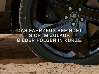 gebraucht Land Rover Range Rover Sport SDV6 HSE PANO STHZ APPROVED