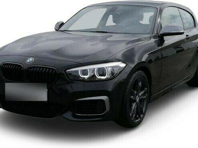 gebraucht BMW M140 M140ixDrive Special Edition,Navi-Pro,LED,Wireless Charging