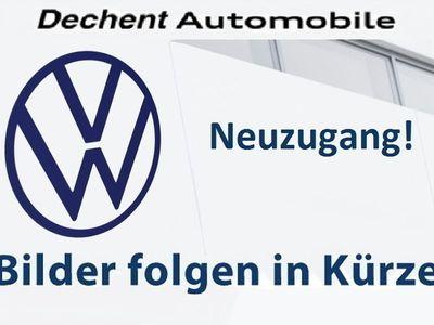 gebraucht VW CC 2.0l TDI,Navi,Leder,Standheizung,Bi-Xenon,Rüc