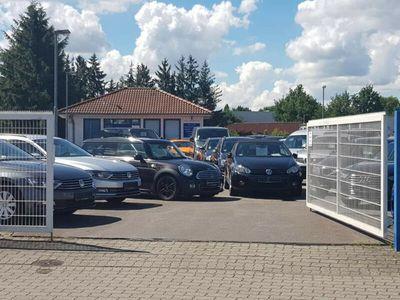 gebraucht Renault Clio III Expression