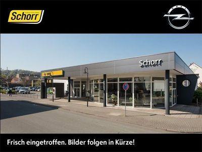 gebraucht Opel Kapitän