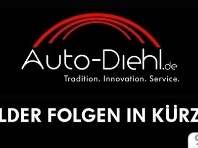 gebraucht VW Touran 1.5 TSI DSG Highline *Neu 44.350?