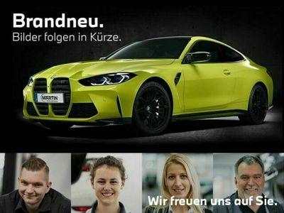 gebraucht BMW M550 550 d xDrive Touring