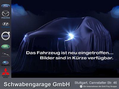 käytetty Mazda 6 Kombi SKYACTIV-G 194 Drive Signature 143 kW, 5-türig