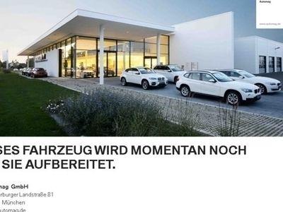 gebraucht Suzuki Swift 1.Hd.*Scheckheft*1,2 X-TRA