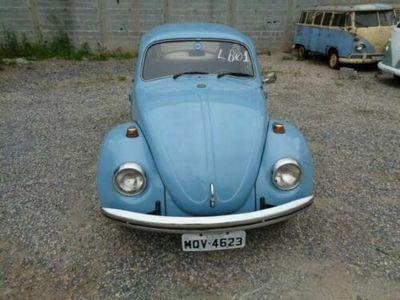 gebraucht VW Käfer 1300 -