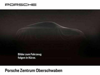 gebraucht Porsche Boxster 981, PDK,Navi,19-Zoll,MFL,Bi-Xenon(PDLS)