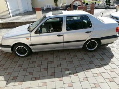 gebraucht VW Vento bj. 94