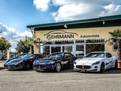 gebraucht BMW 530 d Autom. xDrive, 360 Kamera,Navi,Leder,Xenon