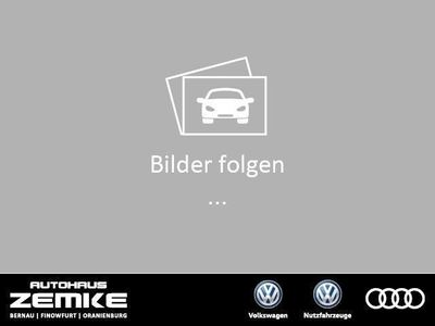 gebraucht VW up! up! 1.0 EcoFuel BMT move! Cool&Sound Paket