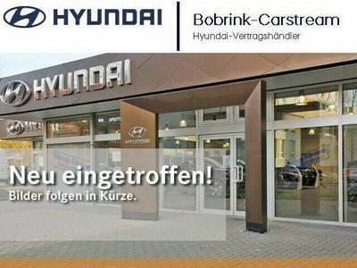 gebraucht Hyundai ix20 1.6 Comfort 1.6