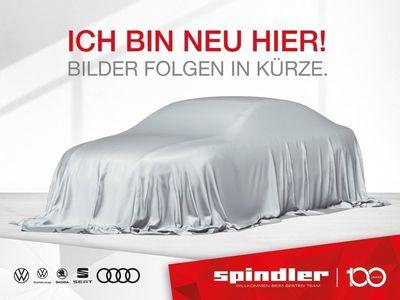 gebraucht Audi Q3 1.4 TFSI S-line S-tronic Xenon Navi PDC Sitzhzg