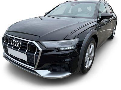 gebraucht Audi A6 Allroad A6 Allroadquattro 50 TDI qu AHK-ACC-Luft-Kamera