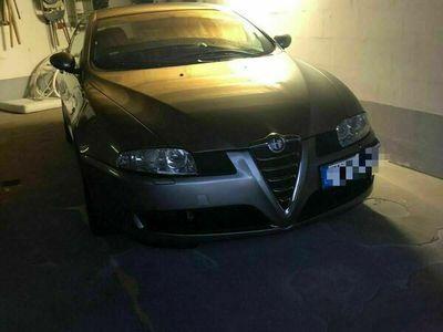 gebraucht Alfa Romeo GT Alfa2.0 als in Gosheim