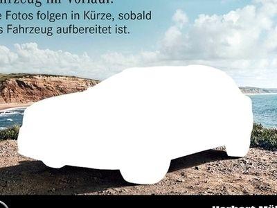 käytetty Mercedes GLC250 4M AMG-Int+OFF-Road-Ex+Pano+Navi+AHK