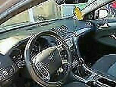 gebraucht Ford Mondeo