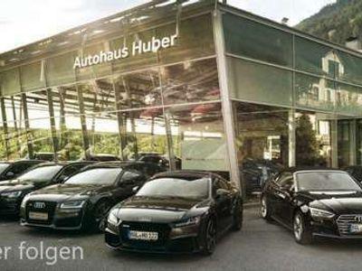 gebraucht Audi A1 Sportback S line 1.0 TFSI Navi Climatronic